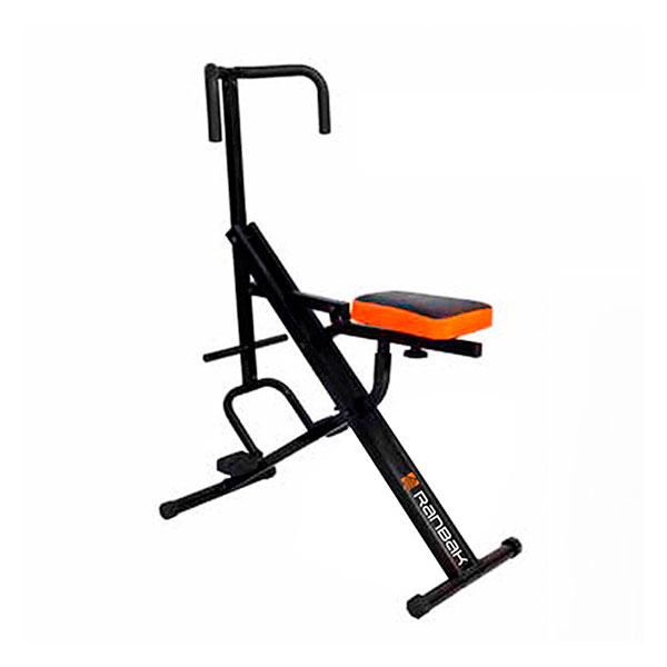 bicicleta fija, elípticos, cintas para caminar, cintas para correr, multigym, equipos fitness