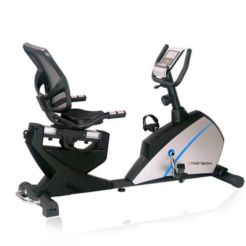 Equipo Fitness-Fitness-Bicicleta Fija-Bici fija-Ranbak-Muek-Bici de Spinning-Spinning