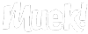 Muek – Fitness y hogar Logo